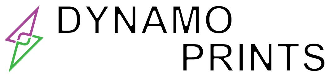 Dynamo Prints